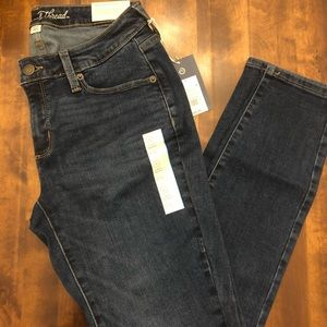Universal Thread Jeans Size 6